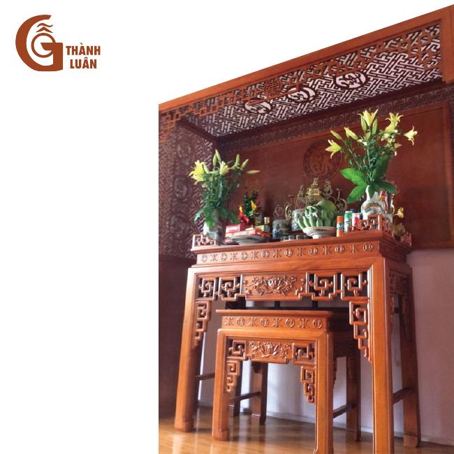 ban-tho-dep-tt01-tai-nha-pho